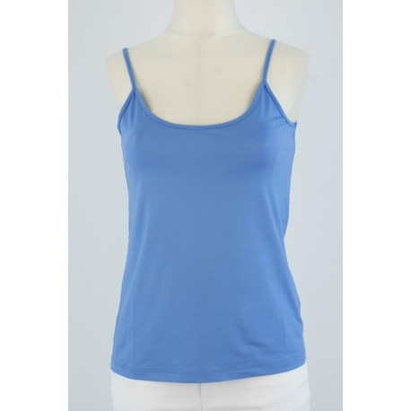 Faber  Top 97902-121