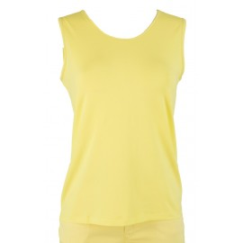 Faber woman Top 99357-160