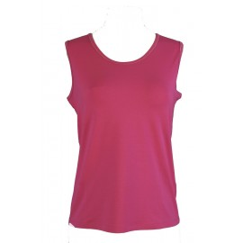 Faber woman Top 99357-154