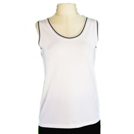 Faber woman Top 99319-110