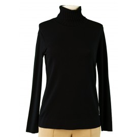 Faber woman Pullover 12637--600