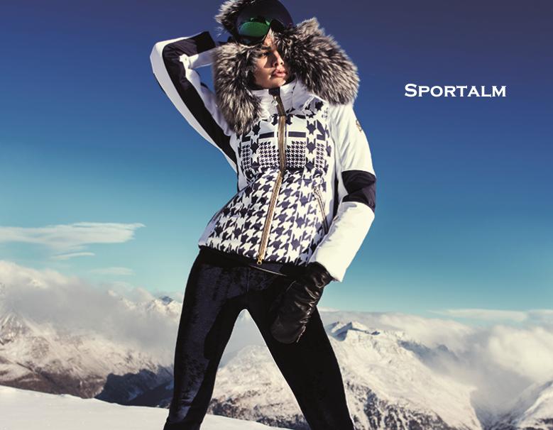 Sportalm Ski